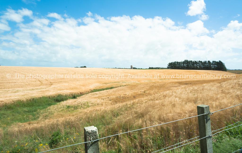 Rural land Manawatu -Wanganui near Bulls