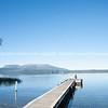 Rotorua-taupo-napier-0503-257