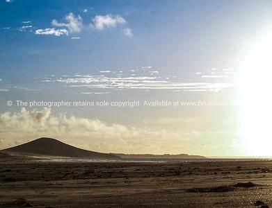 Puwheke, at end of Karikari Beach. Northland. New Zealand images.