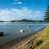 Ngunguru Bay, Northland New Zealand.