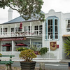Commodores Lodge, Paihia. Northland