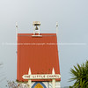 Little Church Te Kopuru