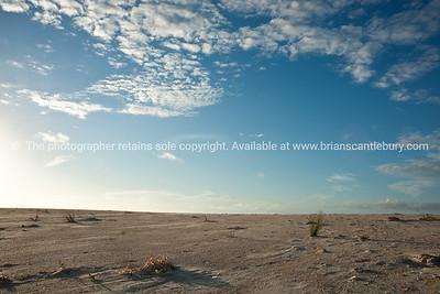 Karikari Beach, Far North.