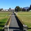 Rotorua Government Gardens