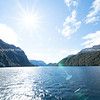 Doubtful Sound, Milford NAtional Park  (95 of 97)