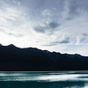 South Island Scenic  (30 of 133)