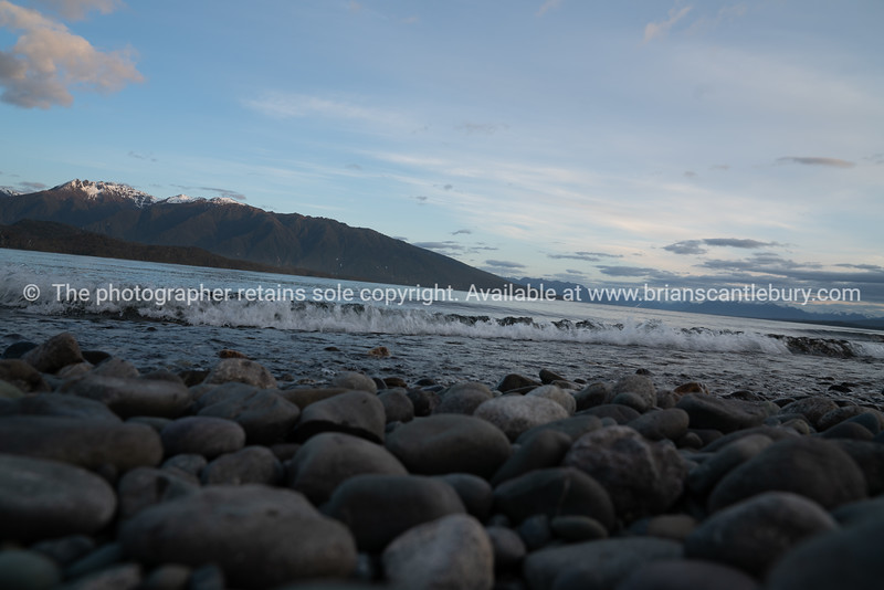 South Island Road Trip_-8-2