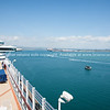 """From on-board QE2-56 mount maunganui landscape photography, Tauranga Photos; Tauranga photos, Photos of Tauranga Also see; <a href=""""http://www.brianscantlebury.com/Events"""">http://www.brianscantlebury.com/Events</a>  <a href=""""http://www.blurb.com/b/3811392-tauranga"""">http://www.blurb.com/b/3811392-tauranga</a>"""