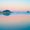 "Tauranga photo; Colours of sunrise and Mount reflections on beach. See;  <a href=""http://www.blurb.com/b/3811392-tauranga"">http://www.blurb.com/b/3811392-tauranga</a> mount maunganui landscape photography, Tauranga Photos; Tauranga photos, Photos of Tauranga Also see; <a href=""http://www.brianscantlebury.com/Events"">http://www.brianscantlebury.com/Events</a>"