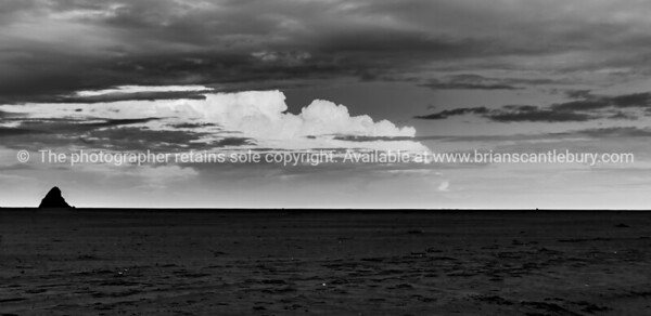 West Coast in black and white. See; www.blurb.com/b/3811392-tauranga mount maunganui landscape photography, Tauranga Photos; Tauranga photos, Photos of Tauranga Also see; http://www.brianscantlebury.com/Events