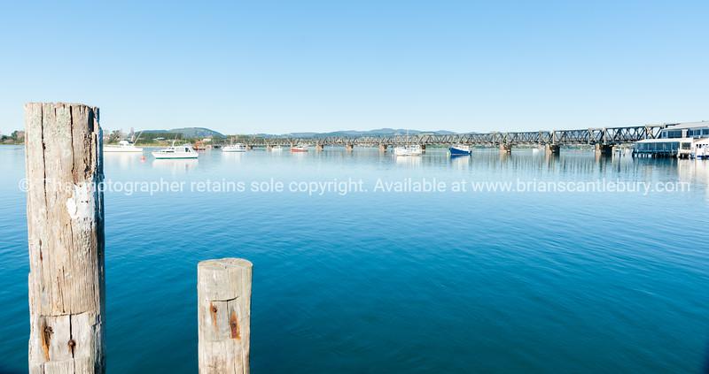 Tauranga Harbours scenes (77 of 119)-HDR