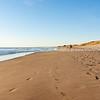 Papamoa beach-59