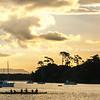 sunset-clouds-mount-maunganui-2