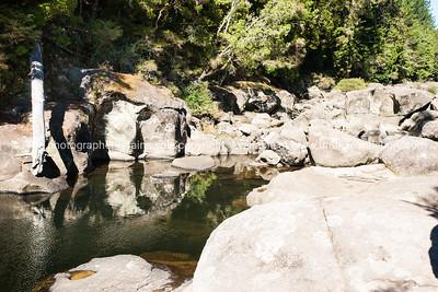 Mclaren Falls, Tauranga landscape photography, Tauranga Photos; Tauranga photos, Photos of Tauranga Also see; http://www.brianscantlebury.com/Events  http://www.blurb.com/b/3811392-tauranga