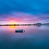 Tauranga Sunrise