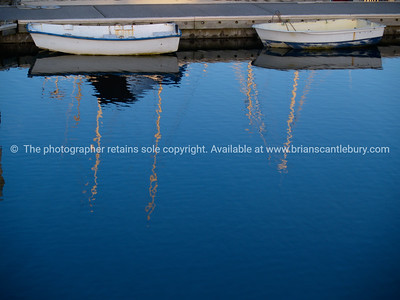Tauranga scenics.  Marina scene, early morning reflections. Tauranga is New Zealands 5th largest city and offers a wonderfull variety of scenic and cultural experiences. Tauranga stock images Tauranga scenics. See; www.blurb.com/b/3811392-tauranga mount maunganui landscape photography, Tauranga Photos; Tauranga photos, Photos of Tauranga Also see; http://www.brianscantlebury.com/Events