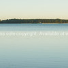 "Dingy on calm water of Tauranga Harbour, Mount Maunganui and Matakana Island on horizon beyond. - 5 See;  <a href=""http://www.blurb.com/b/3811392-tauranga"">http://www.blurb.com/b/3811392-tauranga</a> mount maunganui landscape photography, Tauranga Photos; Tauranga photos, Photos of Tauranga Also see; <a href=""http://www.brianscantlebury.com/Events"">http://www.brianscantlebury.com/Events</a>"