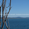 """Matakana Island and the Kaimai Range viewed from western slope of Mount Maunganui, New Zealand. Tauranga is New Zealands 5th largest city and offers a wonderfull variety of scenic and cultural experiences. Tauranga stock images Tauranga scenics. See;  <a href=""""http://www.blurb.com/b/3811392-tauranga"""">http://www.blurb.com/b/3811392-tauranga</a> mount maunganui landscape photography, Tauranga Photos; Tauranga photos, Photos of Tauranga Also see; <a href=""""http://www.brianscantlebury.com/Events"""">http://www.brianscantlebury.com/Events</a>"""