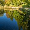 "McLaren Falls Lake, beautiful reflections, Tauranga, New Zealand. See;  <a href=""http://www.blurb.com/b/3811392-tauranga"">http://www.blurb.com/b/3811392-tauranga</a> mount maunganui landscape photography, Tauranga Photos; Tauranga photos, Photos of Tauranga Also see; <a href=""http://www.brianscantlebury.com/Events"">http://www.brianscantlebury.com/Events</a>"