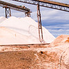 "Salt work, mountain of salt. -1 See;  <a href=""http://www.blurb.com/b/3811392-tauranga"">http://www.blurb.com/b/3811392-tauranga</a> mount maunganui landscape photography, Tauranga Photos; Tauranga photos, Photos of Tauranga Also see; <a href=""http://www.brianscantlebury.com/Events"">http://www.brianscantlebury.com/Events</a>"