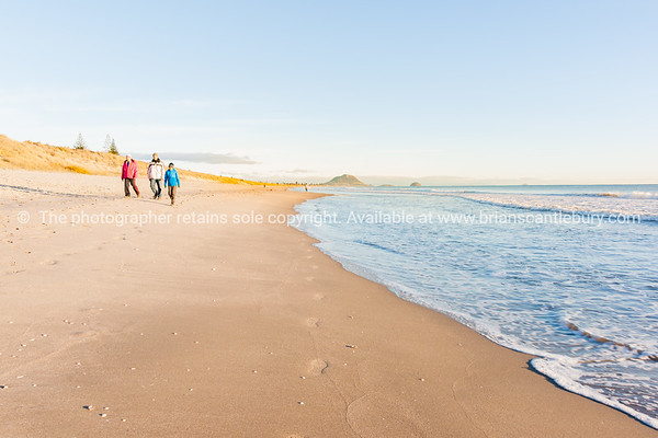 Papamoa beach-52