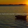 """Golden sunrise over Tauranga Harbour. See;  <a href=""""http://www.blurb.com/b/3811392-tauranga"""">http://www.blurb.com/b/3811392-tauranga</a> mount maunganui landscape photography, Tauranga Photos; Tauranga photos, Photos of Tauranga Also see; <a href=""""http://www.brianscantlebury.com/Events"""">http://www.brianscantlebury.com/Events</a>"""