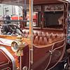 "Jazz Festival cars-352<br /> Model Release; no. See;  <a href=""http://www.blurb.com/b/3811392-tauranga"">http://www.blurb.com/b/3811392-tauranga</a> mount maunganui landscape photography, Tauranga Photos; Tauranga photos, Photos of Tauranga Also see; <a href=""http://www.brianscantlebury.com/Events"">http://www.brianscantlebury.com/Events</a>"