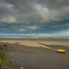 """Low tide, long evening shadows, and gathering rain clouds over the beach. See;  <a href=""""http://www.blurb.com/b/3811392-tauranga"""">http://www.blurb.com/b/3811392-tauranga</a> mount maunganui landscape photography, Tauranga Photos; Tauranga photos, Photos of Tauranga Also see; <a href=""""http://www.brianscantlebury.com/Events"""">http://www.brianscantlebury.com/Events</a>"""