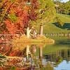 "McLaren Falls Park Lake, cyclists riding the lake track. See;  <a href=""http://www.blurb.com/b/3811392-tauranga"">http://www.blurb.com/b/3811392-tauranga</a> mount maunganui landscape photography, Tauranga Photos; Tauranga photos, Photos of Tauranga Also see; <a href=""http://www.brianscantlebury.com/Events"">http://www.brianscantlebury.com/Events</a>"