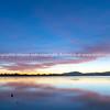 Bay of Plenty sunrise (1 of 9)