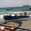 """Tauranga scenics.<br /> <br /> Surfboat competition. Tauranga is New Zealands 5th largest city and offers a wonderfull variety of scenic and cultural experiences. Tauranga stock images Tauranga scenics.<br /> Model Release; no. See;  <a href=""""http://www.blurb.com/b/3811392-tauranga"""">http://www.blurb.com/b/3811392-tauranga</a> mount maunganui landscape photography, Tauranga Photos; Tauranga photos, Photos of Tauranga Also see; <a href=""""http://www.brianscantlebury.com/Events"""">http://www.brianscantlebury.com/Events</a>"""