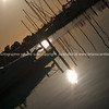 """Tauranga scenics.<br /> <br /> Boats In Tauranga Bridge Marina backlit by early morning sun - diagonal. Tauranga is New Zealands 5th largest city and offers a wonderfull variety of scenic and cultural experiences. Tauranga stock images Tauranga scenics. See;  <a href=""""http://www.blurb.com/b/3811392-tauranga"""">http://www.blurb.com/b/3811392-tauranga</a> mount maunganui landscape photography, Tauranga Photos; Tauranga photos, Photos of Tauranga Also see; <a href=""""http://www.brianscantlebury.com/Events"""">http://www.brianscantlebury.com/Events</a>"""