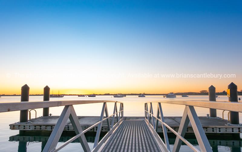 Tauranga sunrise  (6 of 29)
