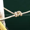 "Knot at dock . Tauranga scenics.<br /> Tied off. Mooring rope and knot close up. Tauranga is New Zealands 5th largest city and offers a wonderfull variety of scenic and cultural experiences. Tauranga stock images Tauranga scenics. See;  <a href=""http://www.blurb.com/b/3811392-tauranga"">http://www.blurb.com/b/3811392-tauranga</a> mount maunganui landscape photography, Tauranga Photos; Tauranga photos, Photos of Tauranga Also see; <a href=""http://www.brianscantlebury.com/Events"">http://www.brianscantlebury.com/Events</a>"