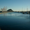 """Port of tauranga and Mount maunganui on horizon. Tauranga is New Zealands 5th largest city and offers a wonderfull variety of scenic and cultural experiences. Tauranga stock images Tauranga scenics. See;  <a href=""""http://www.blurb.com/b/3811392-tauranga"""">http://www.blurb.com/b/3811392-tauranga</a> mount maunganui landscape photography, Tauranga Photos; Tauranga photos, Photos of Tauranga Also see; <a href=""""http://www.brianscantlebury.com/Events"""">http://www.brianscantlebury.com/Events</a>"""