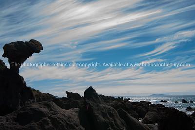 Mount Maunganui April 13-31 Tauranga Photos; Tauranga photos, Photos of Tauranga Also see; http://www.brianscantlebury.com/Events  http://www.blurb.com/b/3811392-tauranga