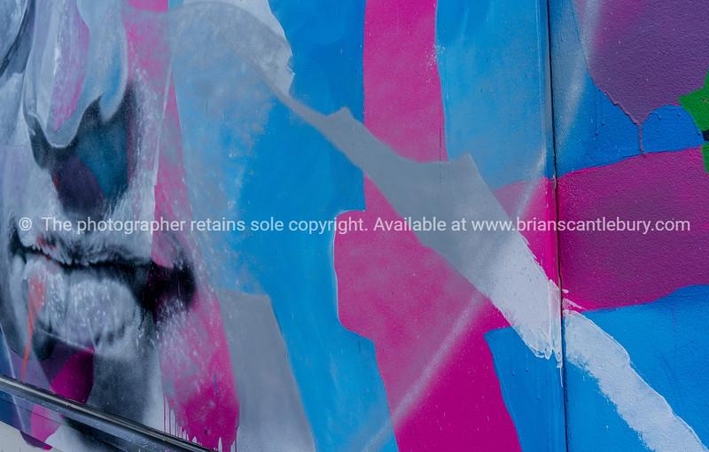 Tauranga Street art Tauranga, Mount Maunganui photos