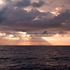 """Storm clouds over the Pacific, of Mount maunganui, Tauranga. New Zealand. See;  <a href=""""http://www.blurb.com/b/3811392-tauranga"""">http://www.blurb.com/b/3811392-tauranga</a> mount maunganui landscape photography, Tauranga Photos; Tauranga photos, Photos of Tauranga Also see; <a href=""""http://www.brianscantlebury.com/Events"""">http://www.brianscantlebury.com/Events</a>"""