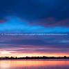 Tauranga sunrise.