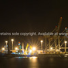 Port of Tauranga - Sulphur Point