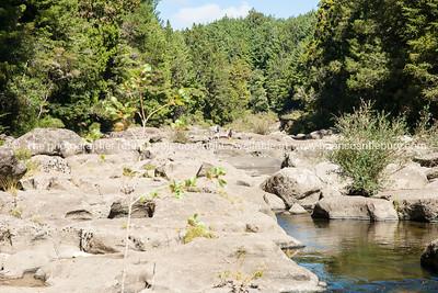 Mclaren Falls- Tauranga landscape photography, Tauranga Photos; Tauranga photos, Photos of Tauranga Also see; http://www.brianscantlebury.com/Events  http://www.blurb.com/b/3811392-tauranga