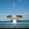 """Two girls playing in Memorial Park Fountain, Tauranga.<br /> Model release; no. See;  <a href=""""http://www.blurb.com/b/3811392-tauranga"""">http://www.blurb.com/b/3811392-tauranga</a> mount maunganui landscape photography, Tauranga Photos; Tauranga photos, Photos of Tauranga Also see; <a href=""""http://www.brianscantlebury.com/Events"""">http://www.brianscantlebury.com/Events</a>"""