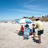 """Family at Omanu Beach, a summer day of enjoyment. Omanu, Mount Maunganui. <br /> <br /> Model/property released; YES.<br /> See;  <a href=""""http://www.blurb.com/b/3811392-tauranga"""">http://www.blurb.com/b/3811392-tauranga</a> mount maunganui landscape photography, Tauranga Photos; Tauranga photos, Photos of Tauranga Also see; <a href=""""http://www.brianscantlebury.com/Events"""">http://www.brianscantlebury.com/Events</a>"""