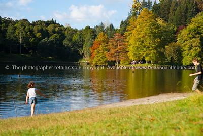 Mclaren Falls Park-365 Model Release; no. See; www.blurb.com/b/3811392-tauranga mount maunganui landscape photography, Tauranga Photos; Tauranga photos, Photos of Tauranga Also see; http://www.brianscantlebury.com/Events