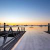 Tauranga sunrise  (4 of 29)
