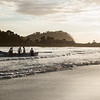 "Mount Maunganui beach activities (32 of 125)-602 See;  <a href=""http://www.blurb.com/b/3811392-tauranga"">http://www.blurb.com/b/3811392-tauranga</a> mount maunganui landscape photography, Tauranga Photos; Tauranga photos, Photos of Tauranga Also see; <a href=""http://www.brianscantlebury.com/Events"">http://www.brianscantlebury.com/Events</a>"