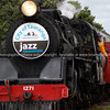 "Steam Train, National Jazz Festival Tauranga 2010. <br /> For more Jazz Festival images check my ""EVENTS"" catagory. Tauranga is New Zealands 5th largest city and offers a wonderfull variety of scenic and cultural experiences. Tauranga stock images Tauranga scenics. See;  <a href=""http://www.blurb.com/b/3811392-tauranga"">http://www.blurb.com/b/3811392-tauranga</a> mount maunganui landscape photography, Tauranga Photos; Tauranga photos, Photos of Tauranga Also see; <a href=""http://www.brianscantlebury.com/Events"">http://www.brianscantlebury.com/Events</a>"