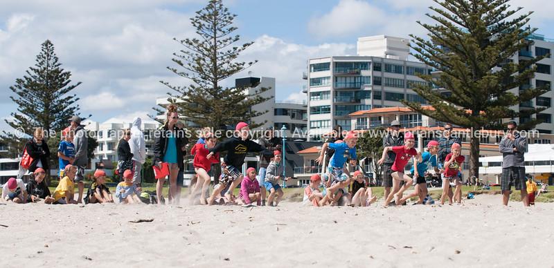 Juniors surf event on Mount Beach (15 of 61)-390