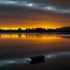 Tauranga sunrise. (2 of 4) Tauranga, Mount Maunganui photos