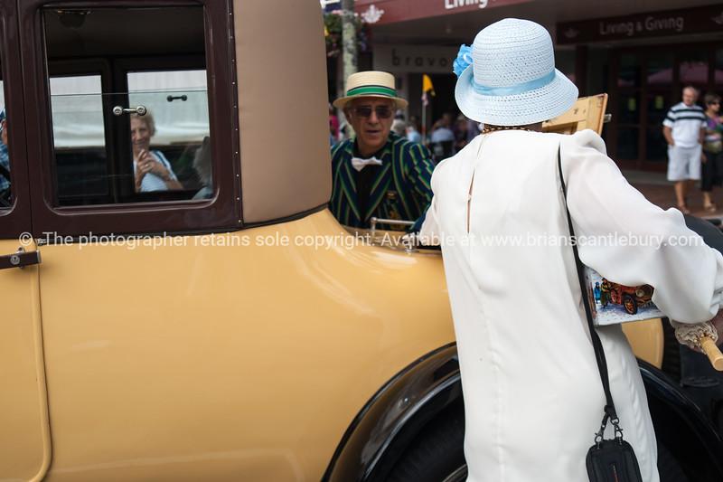 "Jazz Festival cars-352-2<br /> Model Release; no. See;  <a href=""http://www.blurb.com/b/3811392-tauranga"">http://www.blurb.com/b/3811392-tauranga</a> mount maunganui landscape photography, Tauranga Photos; Tauranga photos, Photos of Tauranga Also see; <a href=""http://www.brianscantlebury.com/Events"">http://www.brianscantlebury.com/Events</a>"